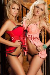 Raisa & Monique<BR>Notting Hill Gate London Escort<BR>Duo<BR><font color=&quot;white&quot;>Best Duo</font>